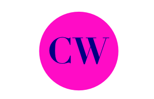 Julia George website testimonial CW